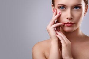 trattamenti viso estetica brescia